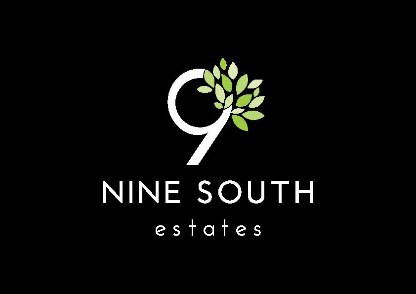 Nine South